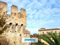 Cosa vedere ad Agugliano, Ancona