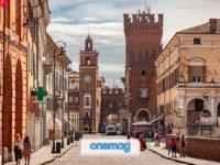 Ferrara, la città capolavoro rinascimentale