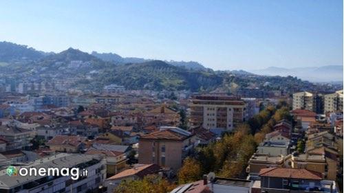 Attrazioni turistiche di Montesilvano