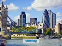 10 cose da vedere a Londra