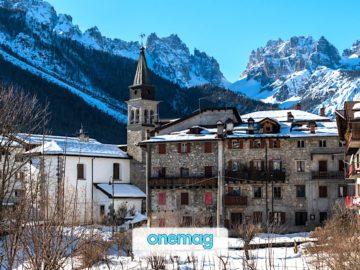 Cosa vedere a Forni di Sopra, Friuli Venezia Giulia