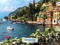 Cosa vedere a Bellagio sul Lago di Como