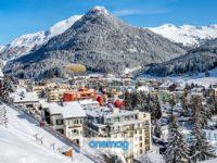 Cosa vedere a Davos in Svizzera