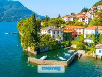Cosa vedere a Laglio sul Lago di Como