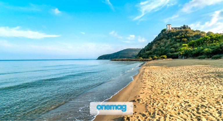 Cosa vedere a Punta Ala in Toscana