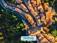 Cosa vedere a Scansano in Toscana