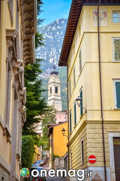 Cosa vedere a Tignale sul Lago di Garda
