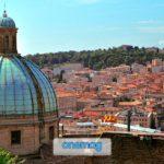Cosa vedere ad Ancona