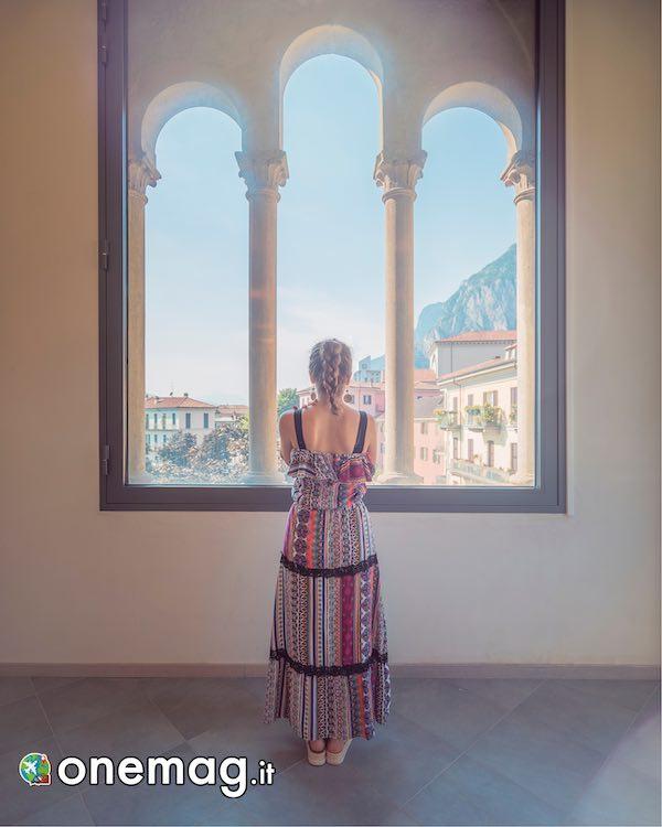 Cosa vedere a Lecco, Palazzo Belgiojoso e i musei di Lecco