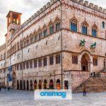 Cosa vedere al Palazzo dei Priori di Perugia
