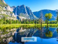 Guida ai Parchi Nazionali degli Stati Uniti Parchi USA