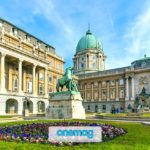 Guida alla Galleria Nazionale Ungherese a Budapest