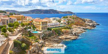 10 luoghi da visitare a Settembre