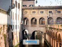 Biblioteca Teresiana Mantova, la storia dell'importante biblioteca mantovana