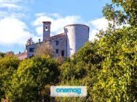 Cosa vedere a Torricella in Umbria