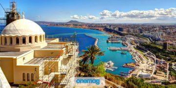 Cosa vedere a Orano, la seconda città dell'Algeria