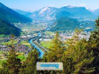 Cosa vedere a Telfs in Austria