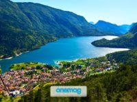 Cosa vedere al Lago di Molveno