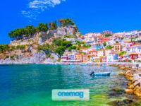 Cosa vedere in Grecia | Le 10 cose da vedere in Grecia