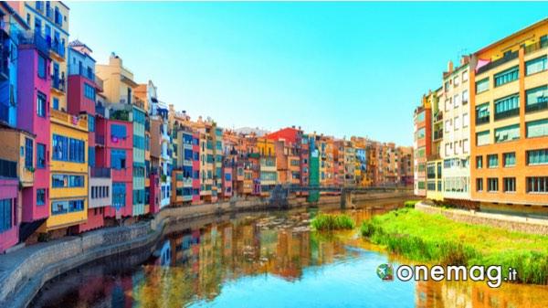 Spagna, Catalogna a Settembre