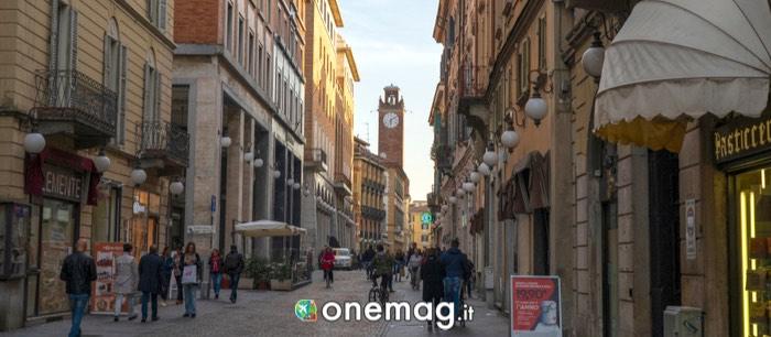 Attrazioni da visitare a Novara