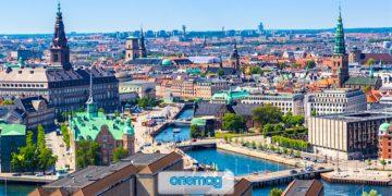 Cosa vedere a Copenahagen, la capitale della Danimarca