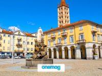 Cosa vedere a Biella, la città medievale