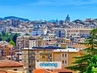 Cosa vedere a Caltanissetta, il gioiellino della Sicilia