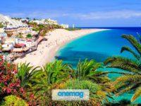 Cosa vedere a Fuerteventura, Isole Canarie, Spagna