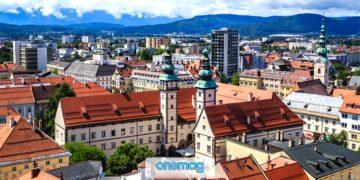 Cosa vedere a Klagenfurt, la capitale della Carinzia in Austria