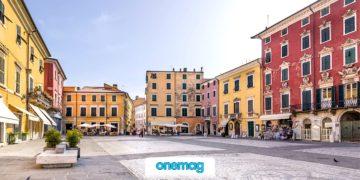 Cosa vedere a Massa-Carrara