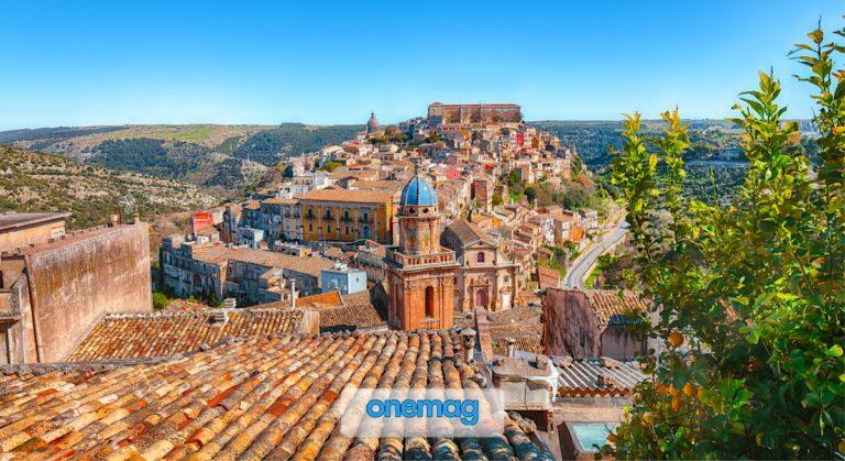 Cosa vedere a Ragusa, il sud della Sicilia