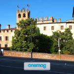 Cosa vedere a Sanguinetto, il borgo a sud di Verona