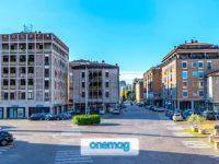 Cosa vedere a Terni, Umbria
