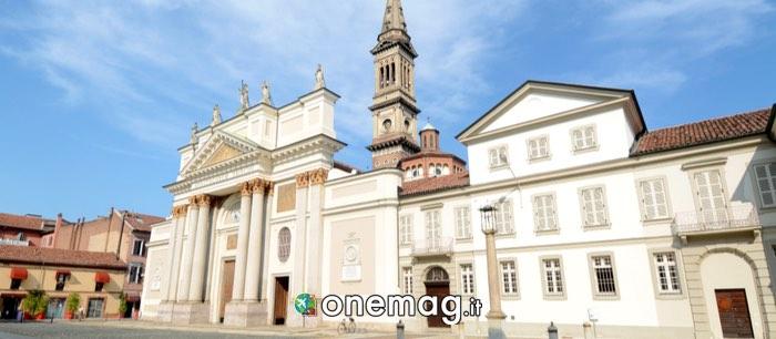 Cosa vedere ad Alessandria, Piemonte