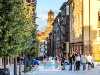Cosa vedere ad Avellino, nell'Irpinia