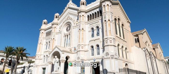 Cosa vedere a Reggio Calabria: il Duomo