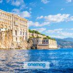 Guida al Museo Oceanografico di Monaco