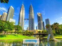 Cosa vedere a Kuala Lumpur, la capitale della Malesia