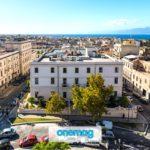 Cosa vedere a Reggio Calabria l'estremo sud della Calabria