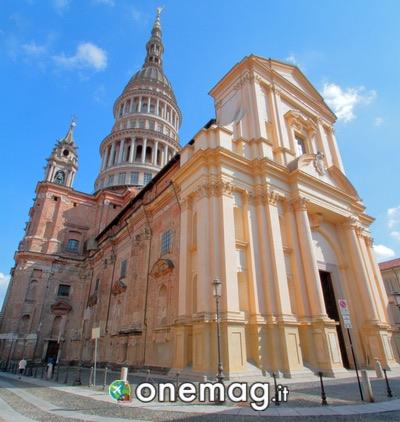 Cosa vedere a Novara: la Cattedrale