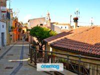 Brindisi Montagna, Potenza, cosa vedere nel borgo della Lucania