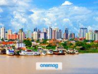 Cosa vedere a Belem, Brasile | Guida alla capitale del Parà