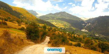 Cosa vedere a Diber, la prefettura albanese