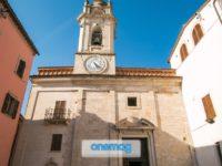 Cosa vedere a Massa Martana, Perugia