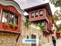 Plovdiv, cosa vedere nella seconda città della Bulgaria