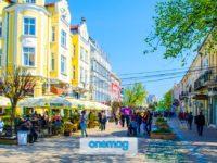 Cosa vedere a Ruse, la Little Vienna della Bulgaria