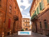 Valenza, cosa vedere nella città del Monferrato