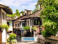 Cosa vedere nel Gabrovo, Bulgaria Centro Nord