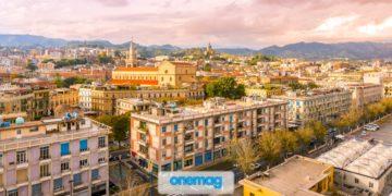 Messina | Cosa vedere a Messina, Sicilia